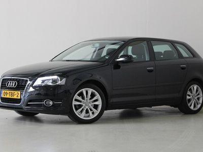 tweedehands Audi A3 1.6 TDI Ambition Pro Line