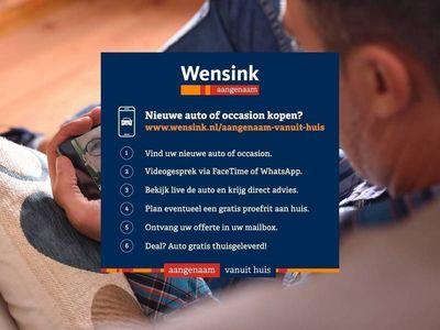 tweedehands Mercedes 180 C-Klasse Estate* Business Solution AMG | Nieuwprijs € 52.926,- | Panorama-schuifdak | Nightpakket | Parkeerpakket