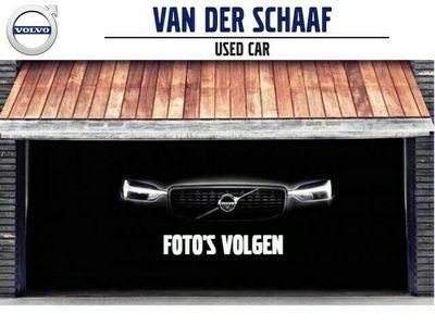 tweedehands Volvo V60 D6 283pk Automaat Twin Engine Summum / 1e eigenaar / Dealeronderhouden / H & K A