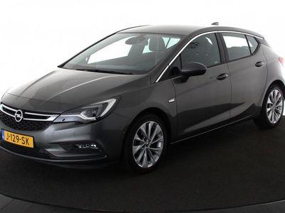 tweedehands Opel Astra 1.4 Innovation | Full LED | Camera | Navigatie | K