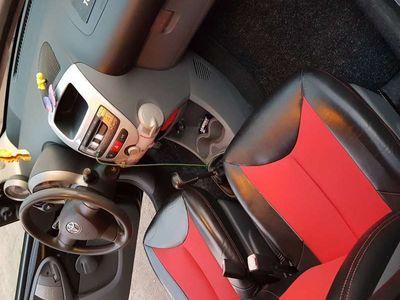 tweedehands Toyota Aygo 1.0-12V +