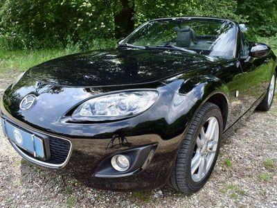 tweedehands Mazda MX5 Roadster Coupe 1.8 TS+