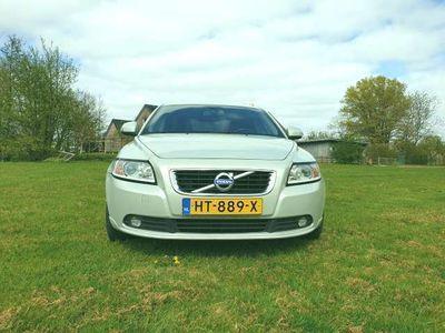 tweedehands Volvo S40 1.6 D2 S/S R-D.ProEd