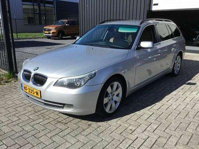 tweedehands BMW 530 530 Touring xd Executive