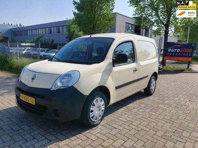 tweedehands Renault Kangoo Express 1.6 Express Comfort / 1E EIGENAAR !