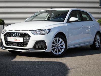 tweedehands Audi A1 Sportback Epic 25 TFSI 95pk Private Lease vanaf €366,- per maand!