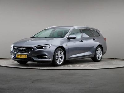 tweedehands Opel Insignia 1.6 CDTI Business Executive, LED, Navigatie