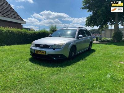 tweedehands Ford Mondeo Wagon 3.0 V6 ST220