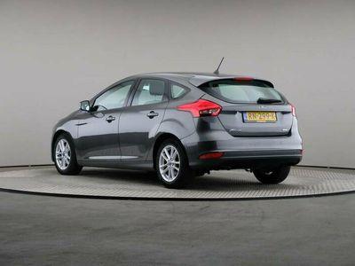 tweedehands Ford Focus 1.0 Lease Edition, Navigatie € 12.900