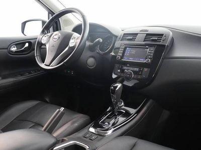tweedehands Nissan Pulsar 1.2 DIG-T Tekna Automaat   Leder   360 Camera   LE