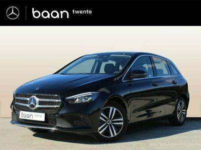 tweedehands Mercedes B250e e Progressive Line   Apple Carplay   Digitale radio DAB+   Augmented Reality