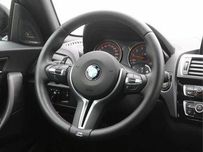 tweedehands BMW M2 2 Serie CoupéDCT