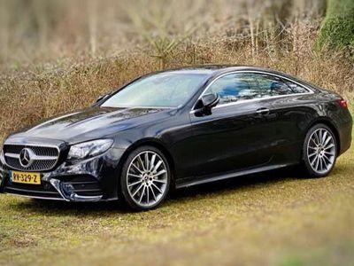 tweedehands Mercedes E300 300 Premium Plus