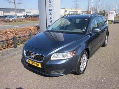tweedehands Volvo V50 1.6D S/S Momentum