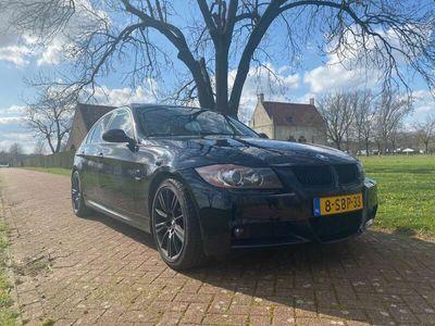 tweedehands BMW 335 335 i M-pakket