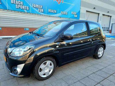 tweedehands Renault Twingo 1.2-16V 1e Eigenaar/Cruise/NAP