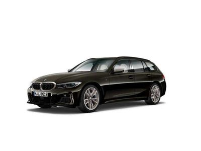 tweedehands BMW 340 Touring M340i xDrive High Executive Edition