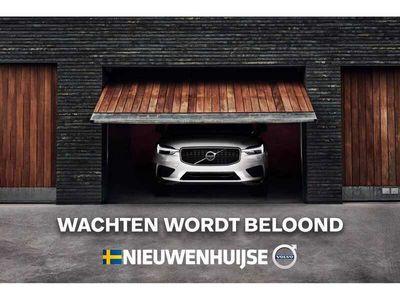 tweedehands Volvo V70 2.5FT Summum Automaat   Schuif/Kanteldak   Leder  