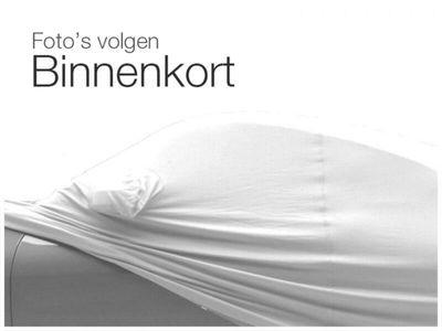 tweedehands VW Touran 1.6-16V FSI Trendline
