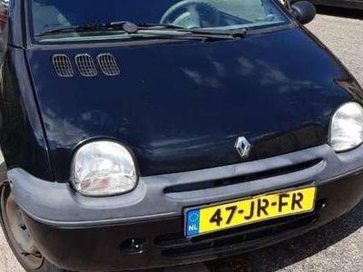 tweedehands Renault Twingo 1.2 Authentique NIEUWE APK