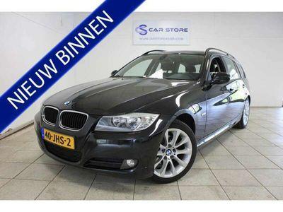 tweedehands BMW 316 316 Touring i Business Line / NAVI / ECC / CRUISE /