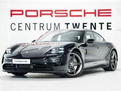 tweedehands Porsche Taycan 4S 4S