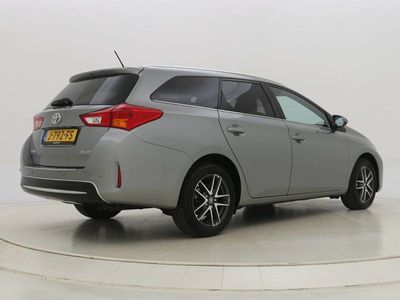 tweedehands Toyota Auris Touring Sports 1.6 Aspiration