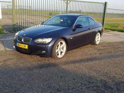 tweedehands BMW 335 i Introduction