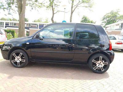 tweedehands VW Lupo 1.4-16V Trendline