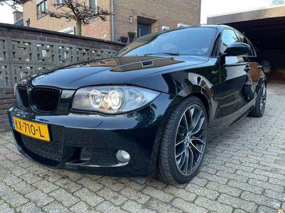 tweedehands BMW 130 i Executive M-pakket