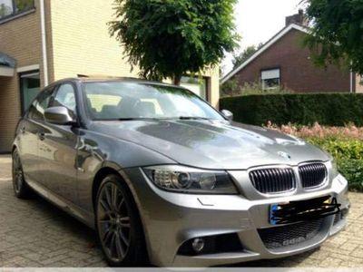 tweedehands BMW 325 Edition Sport M
