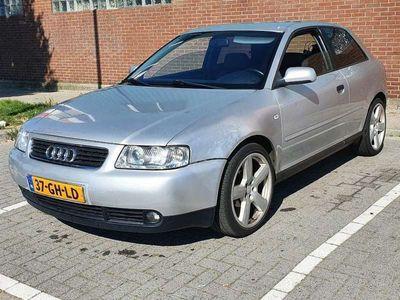 tweedehands Audi A3 1.6 Ambition