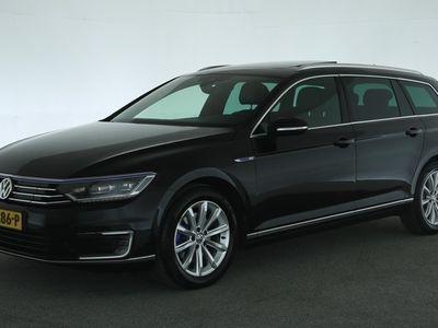 tweedehands VW Passat VARIANT 1.4 TSI GTE Highline