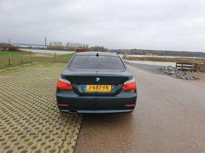 tweedehands BMW 530 i