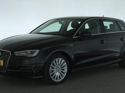 tweedehands Audi A3 e-tron 1.4 TFSI Pro Line +