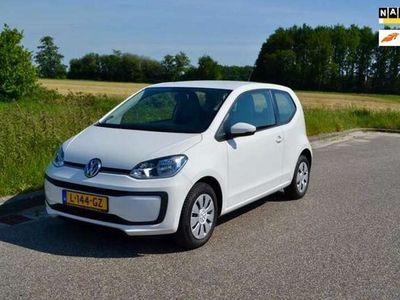 tweedehands VW up! up! 1.0 BMTbeats