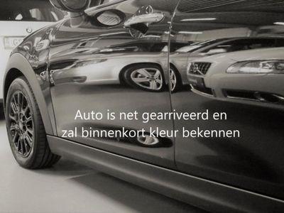 tweedehands Saab 9-3 Sport Estate 2.0t BP 175pk Vector I Clima I Leder/Stof I Xen