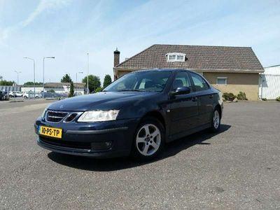 tweedehands Saab 9-3 1.8t Arc