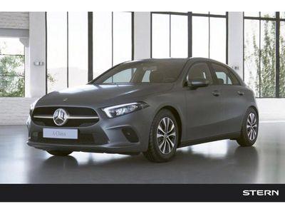 tweedehands Mercedes A180 A-KlasseAutomaat Business Solution | Advantage | Parkeerpakket