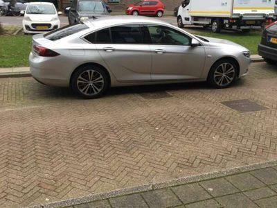 tweedehands Opel Insignia 1.5 T Innovation