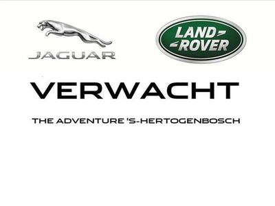 tweedehands Land Rover Defender 110 2.2D 122pk Station Wagon X-TECH Commercial
