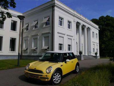 tweedehands Mini Cooper 1.6 16V, € 3.500,=!!, 82.000 KM !!