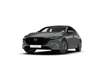 tweedehands Mazda 3 Comfort
