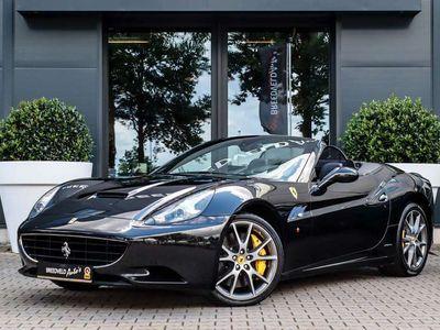tweedehands Ferrari California 4.3 V8