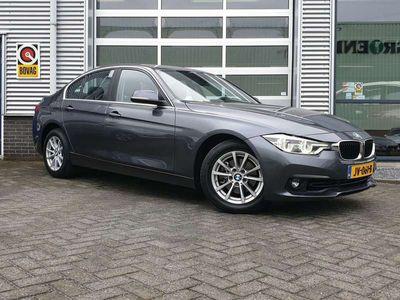 tweedehands BMW 318 3-SERIE i Centennial Executive **NAVIGATIE**AUTOMAAT**