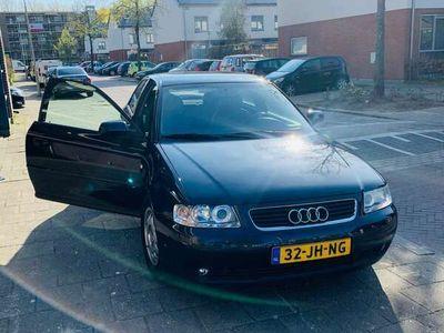 tweedehands Audi A3 1.8i Attraction