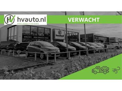 tweedehands Citroën C3 Aircross 1.2 PURETECH 110PK SHINE
