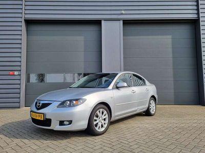 tweedehands Mazda 3 1.6 S-VT Executive