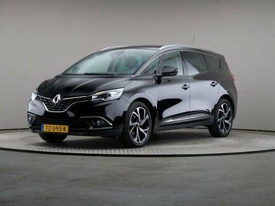 tweedehands Renault Grand Scénic Energy dCi 110 Intens, Navigatie