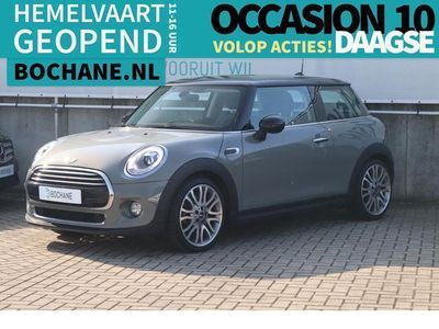 tweedehands Mini Cooper 1.5 136 PKBusiness